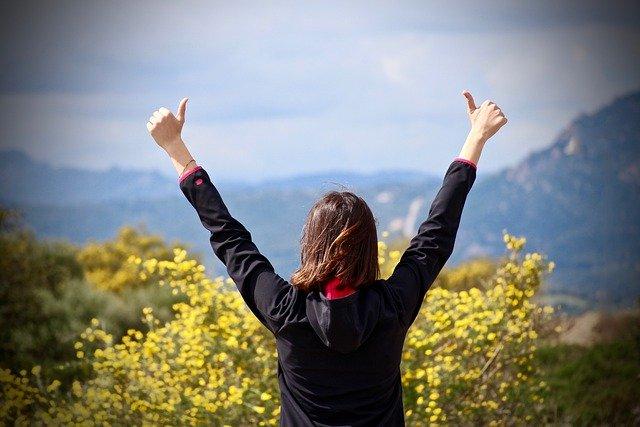 Atelier de développement personnel. Savoir positiver. Arrêter de ruminer. Accueillir ses émotions.